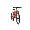 """Ghost Kato 2.4 AL 24"""" - Vélo enfant - rouge"""